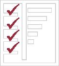 abp-consulting-8-prozesssicherung