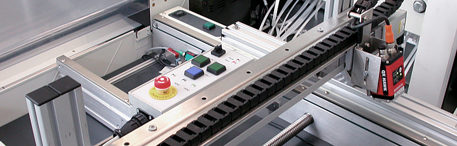 abp-hardware